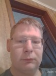 Vitya, 30  , Stavropol