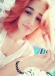 Kseniya, 19  , Kemerovo