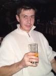 Andrey, 42, Skhodnya