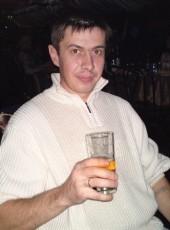 Andrey, 42, Russia, Skhodnya