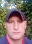 Ruslan, 32, Orenburg