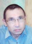 Андрей, 57  , Argayash