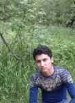 TIMITI MAFIA.., 22  , Lomonosov