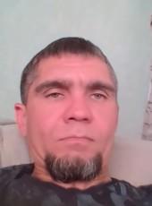 Vadim, 39, Russia, Kopeysk