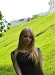 Anna, 21, Kostroma
