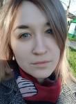 lena, 29  , Inozemtsevo