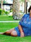 Tamara, 62  , Kargopol