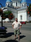Yan, 46  , Berezniki