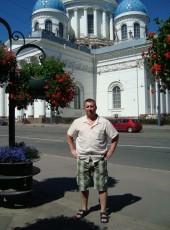 Yan, 47, Russia, Berezniki