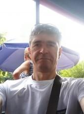 Ruslan , 47, Ukraine, Kurakhovo