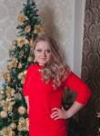 Irina, 28, Novouralsk