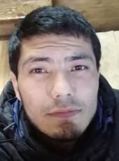 Nurik, 32, Russia, Shchelkovo