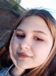 Ulyana, 22  , Kazan