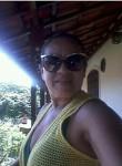 Mari, 45  , Sao Paulo
