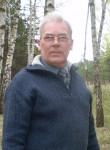 ALEKSANDR, 59  , Kursk