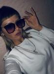 Anyutka, 26  , Novotroitsk