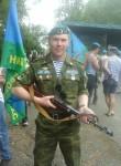 Aleksandr, 34  , Lysva