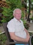 Sergey, 70  , Pskov