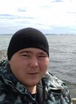 evgeniy, 29  , Yelizovo