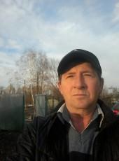 Boris, 55, Russia, Zaokskiy