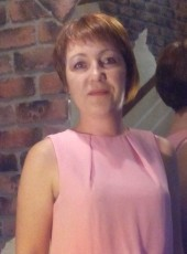 Svetlana, 48, Russia, Saint Petersburg