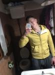 Filippo, 20  , Viagrande