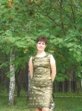 Larisa, 60, Russia, Yekaterinburg