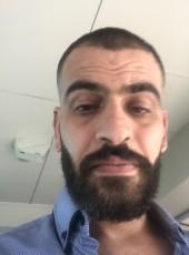 AhmedFawzi zugheer, 33, Australia, Sydney