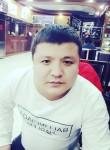 Shavkatbek, 29, Esenyurt