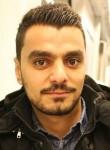 Mohammed, 18  , merter keresteciler