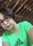 Natalie, 18  , Lancaster (Commonwealth of Pennsylvania)