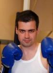 Alex, 38, Tambov