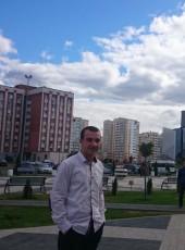 David, 27, Russia, Nizhniy Novgorod