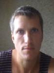 maksim, 40  , Berdyansk