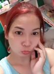 huynh ngoc quyen, 35  , Ho Chi Minh City