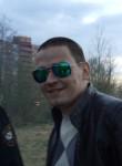 Vlad, 27  , Gatchina