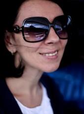 Natali, 44, Ukraine, Kiev
