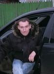 Aleksey, 35  , Shakhtarsk