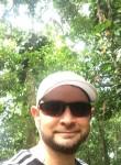 Jose, 42, Puebla (Puebla)