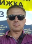 Aleksandr, 47  , Strezhevoy
