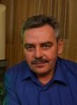Igor, 60, Yubileyny