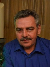 Igor, 61, Russia, Yubileyny