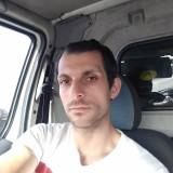 Alfio, 54  , Mascali