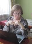 Tatyana, 59  , Rostov-na-Donu