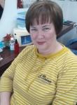 Tatyana, 61, Rostov-na-Donu