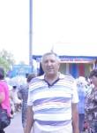 Владимир, 70  , Zhigulevsk