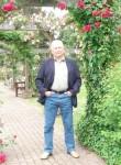 alex, 70  , London