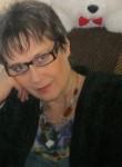 Tatyana , 67, Yekaterinburg