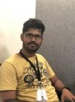 jeet, 32  , Hyderabad