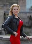 Vika, 33  , Tbilisi